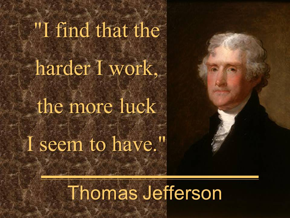 Thomas jefferson quotes on voting quotesgram Thomas jefferson quotes