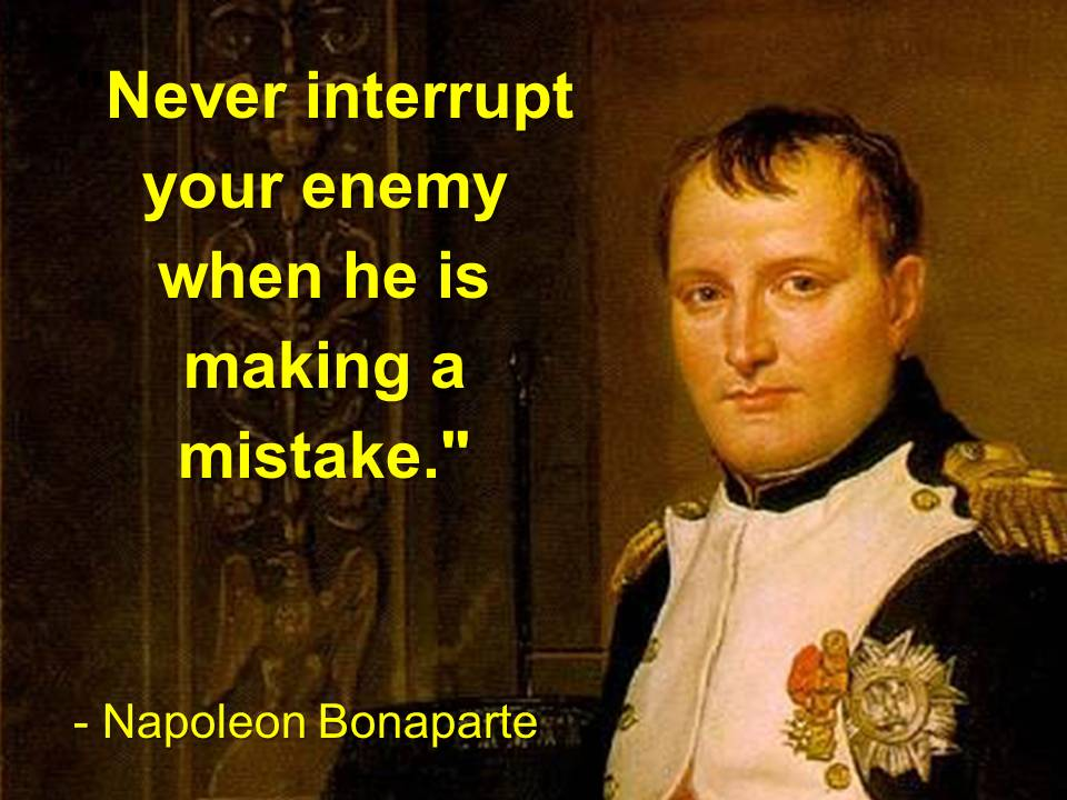 a biography of napoleon bonaparte the political leader Overall, napoleon: a political life is a worthy edition to the long list of napoleon biographies it is tentatively pro-napoleon, which is a contrast to a number of other recent works, as the author identifies, yet the author has done his best to present a neutral, even-handed view of the man and his contemporaries, a task at which he usually.